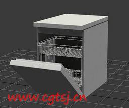 C4D模型md1082_nb2803_w256_h214_x的图片