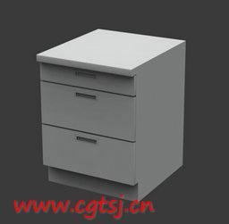 C4D模型md1146_nb2867_w256_h251_x的图片