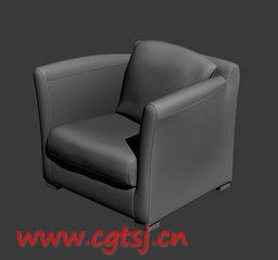 C4D模型md115_nb1031_w256_h239_x的图片