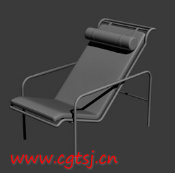 C4D模型md119_nb1039_w256_h252_x的图片