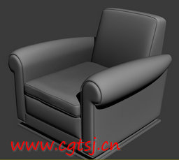 C4D模型md122_nb1045_w256_h229_x的图片