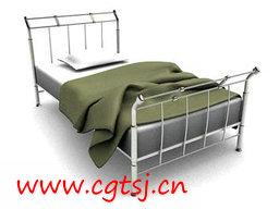 C4D模型md1268_nb3078_w256_h192_x的图片