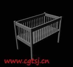 C4D模型md1291_nb3125_w256_h235_x的图片