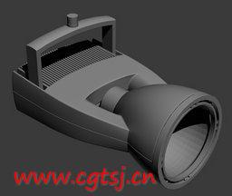 C4D模型md1385_nb3311_w256_h216_x的图片