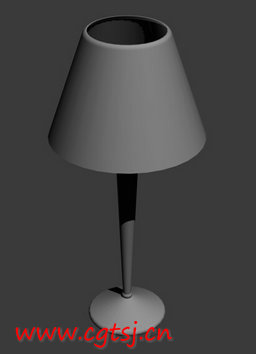C4D模型md1397_nb3335_w256_h354_x的图片