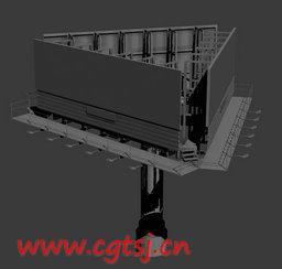 C4D模型md1414_nb3367_w256_h244_x的图片