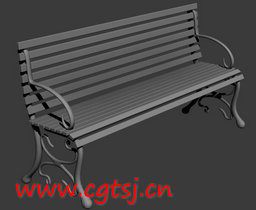 C4D模型md1466_nb3471_w256_h210_x的图片