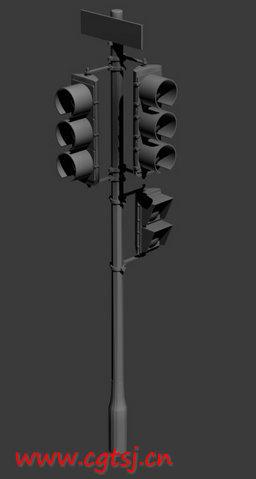 C4D模型md1471_nb3481_w256_h479_x的图片