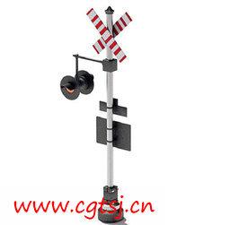 C4D模型md1503_nb3544_w256_h251_x的图片