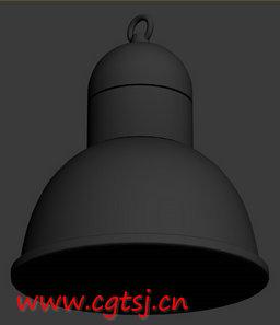 C4D模型md1530_nb3597_w256_h297_x的图片