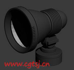 C4D模型md1585_nb3707_w256_h244_x的图片