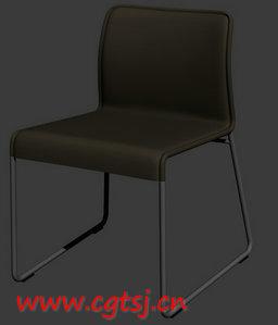 C4D模型md1789_nb4107_w256_h299_x的图片