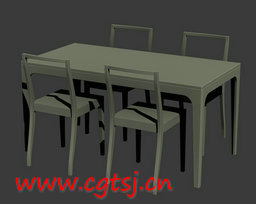 C4D模型md1881_nb4291_w256_h204_x的图片
