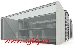 C4D模型md1909_nb4344_w256_h165_x的图片