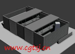 C4D模型md1909_nb4345_w256_h183_x的图片