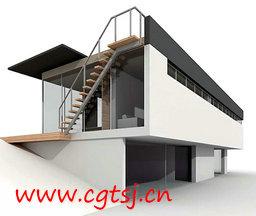 C4D模型md1910_nb4346_w256_h216_x的图片