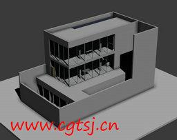 C4D模型md1911_nb4349_w256_h203_x的图片