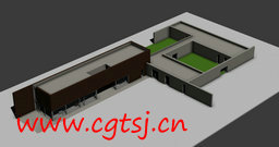 C4D模型md1912_nb4351_w256_h135_x的图片