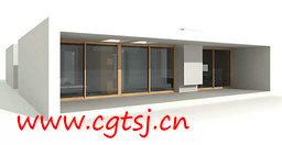 C4D模型md1913_nb4352_w256_h132_x的图片