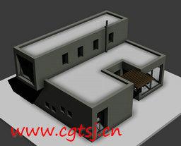 C4D模型md1916_nb4359_w256_h207_x的图片