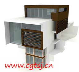 C4D模型md1919_nb4364_w256_h234_x的图片