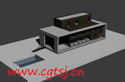 C4D模型md1925_nb4377_w256_h169_x的图片