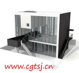 C4D模型md1927_nb4380_w256_h238_x的图片
