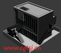 C4D模型md1927_nb4381_w256_h220_x的图片
