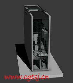C4D模型md1929_nb4385_w256_h290_x的图片