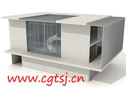 C4D模型md1930_nb4386_w256_h180_x的图片