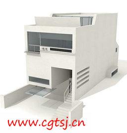 C4D模型md1932_nb4390_w256_h270_x的图片