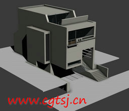 C4D模型md1932_nb4391_w256_h221_x的图片
