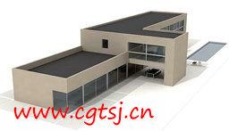 C4D模型md1933_nb4392_w256_h147_x的图片