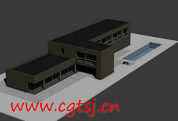 C4D模型md1933_nb4393_w256_h174_x的图片