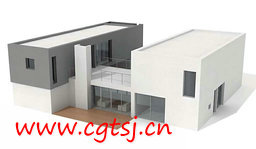C4D模型md1934_nb4394_w256_h149_x的图片