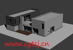 C4D模型md1934_nb4395_w256_h175_x的图片