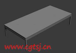 C4D模型md199_nb1199_w256_h178_x的图片
