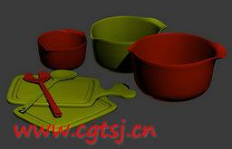 C4D模型md2026_nb4577_w256_h165_x的图片