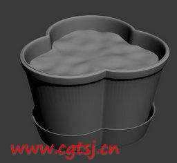 C4D模型md240_nb1278_w256_h236_x的图片