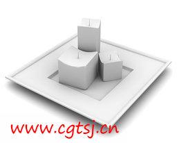 C4D模型md255_nb1309_w256_h206_x的图片