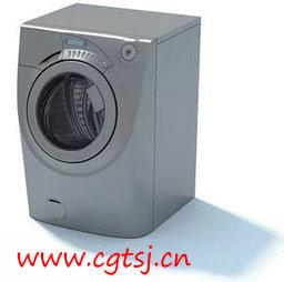 C4D模型md2609_nb5160_w256_h254_x的图片