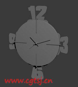 C4D模型md274_nb1346_w256_h285_x的图片