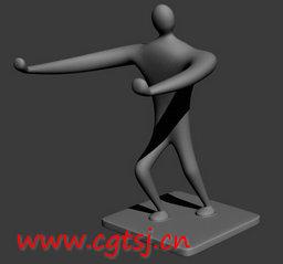 C4D模型md281_nb1360_w256_h239_x的图片