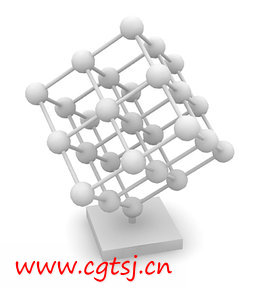 C4D模型md290_nb1379_w256_h288_x的图片