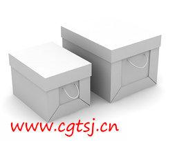 C4D模型md299_nb1397_w256_h204_x的图片