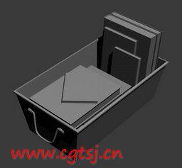 C4D模型md302_nb1402_w256_h237_x的图片