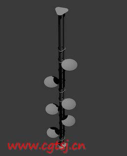 C4D模型md324_nb1446_w256_h314_x的图片