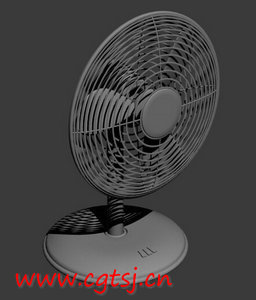 C4D模型md329_nb1456_w256_h300_x的图片