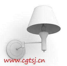 C4D模型md334_nb1464_w256_h251_x的图片