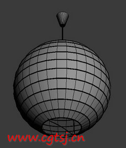 C4D模型md336_nb1469_w256_h300_x的图片